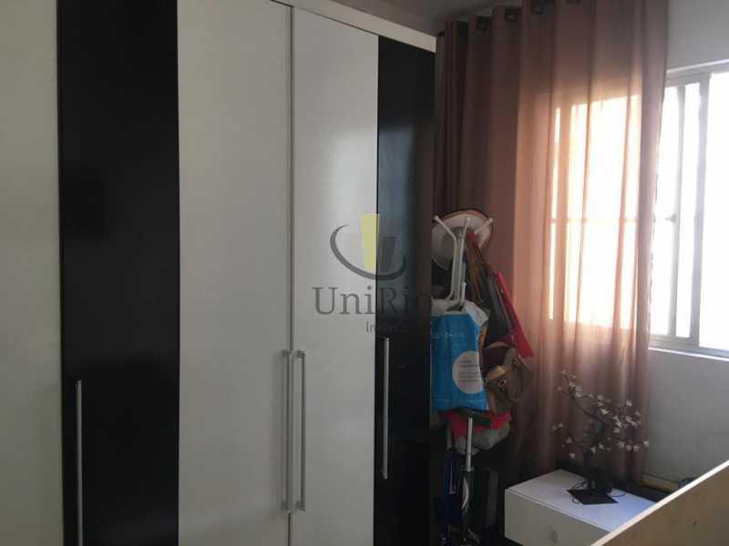 615A54AB-BA84-40DA-9102-490A91 - Apartamento 2 quartos à venda Pechincha, Rio de Janeiro - R$ 150.000 - FRAP20964 - 13