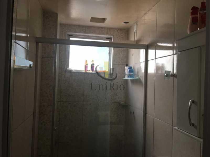 9B310D16-27D3-46E1-8B07-22FC14 - Apartamento 2 quartos à venda Pechincha, Rio de Janeiro - R$ 150.000 - FRAP20964 - 16