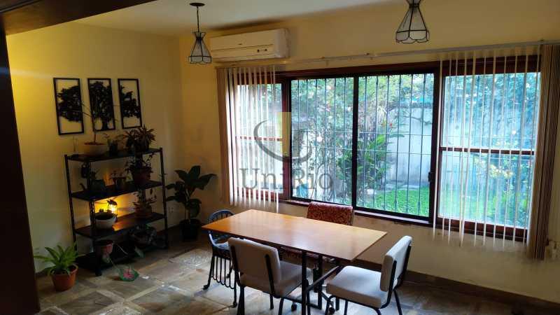 1 Foto 23. - Casa 4 quartos à venda Pechincha, Rio de Janeiro - R$ 720.000 - FRCA40012 - 7