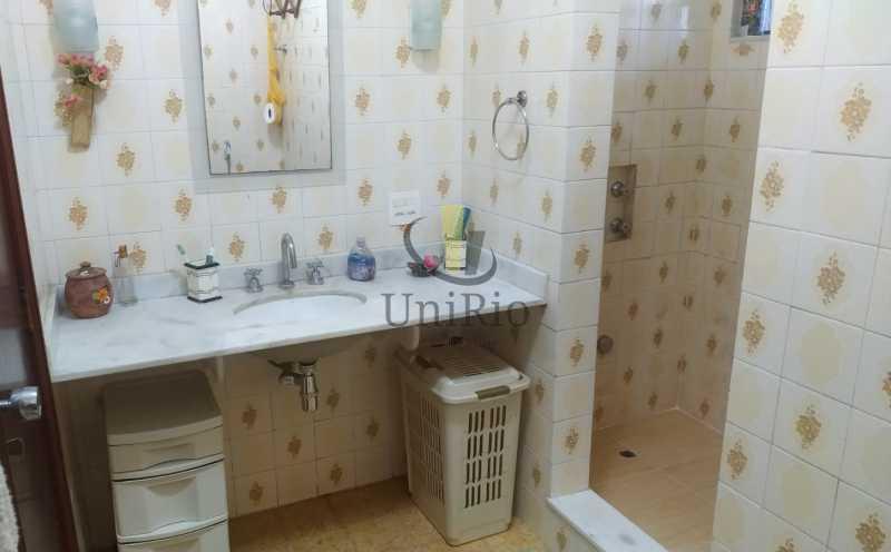 Foto 26. - Casa 4 quartos à venda Pechincha, Rio de Janeiro - R$ 720.000 - FRCA40012 - 14
