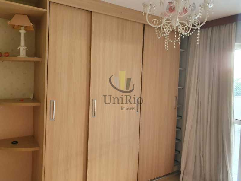 BD6A0DD4-98CE-40D2-9524-80EA07 - Apartamento 3 quartos à venda Recreio dos Bandeirantes, Rio de Janeiro - R$ 780.000 - FRAP30279 - 16
