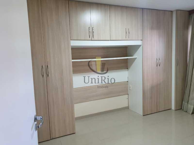 A17436AC-E2E3-476A-9F56-3FF6A7 - Apartamento 3 quartos à venda Recreio dos Bandeirantes, Rio de Janeiro - R$ 780.000 - FRAP30279 - 11