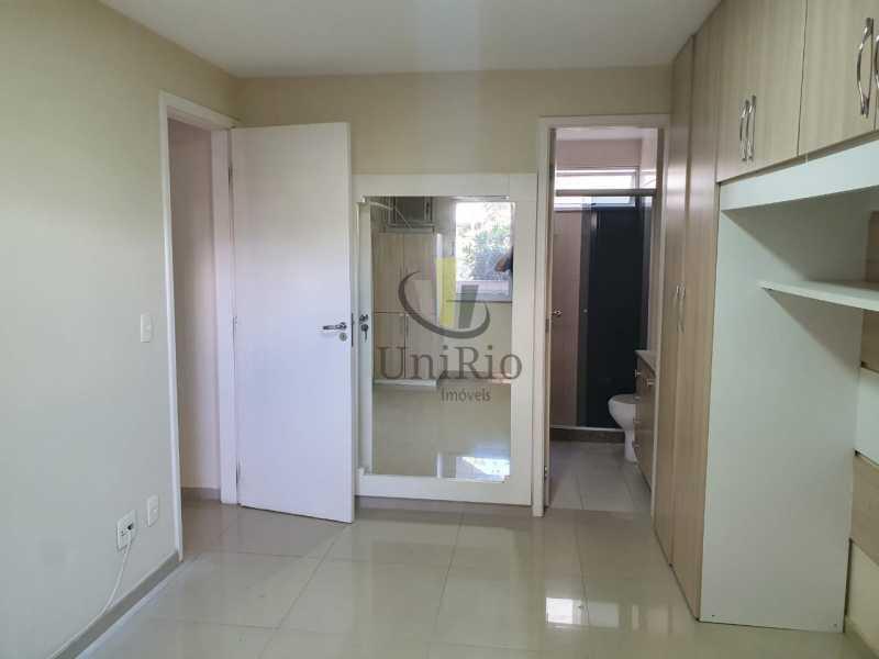 946F6092-CA75-4C06-9CFE-CCDCD3 - Apartamento 3 quartos à venda Recreio dos Bandeirantes, Rio de Janeiro - R$ 780.000 - FRAP30279 - 12