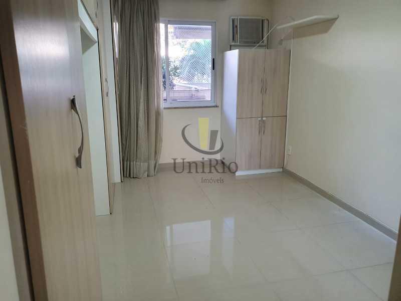 41F641C5-83F7-45C3-A2D8-B9F93A - Apartamento 3 quartos à venda Recreio dos Bandeirantes, Rio de Janeiro - R$ 780.000 - FRAP30279 - 13
