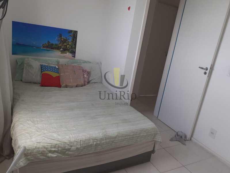 D84659A0-A2FA-4D12-9D5C-A31DDD - Apartamento 3 quartos à venda Curicica, Rio de Janeiro - R$ 305.000 - FRAP30280 - 6