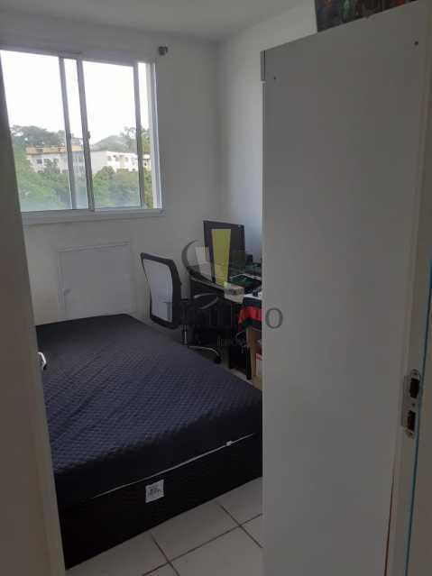 0D5FAEFA-FC2E-4E44-B4ED-154DF4 - Apartamento 3 quartos à venda Curicica, Rio de Janeiro - R$ 305.000 - FRAP30280 - 7