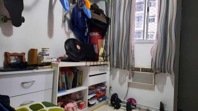 IMG-20210614-WA0027 - Apartamento 2 quartos à venda Anil, Rio de Janeiro - R$ 210.000 - FRAP20971 - 12