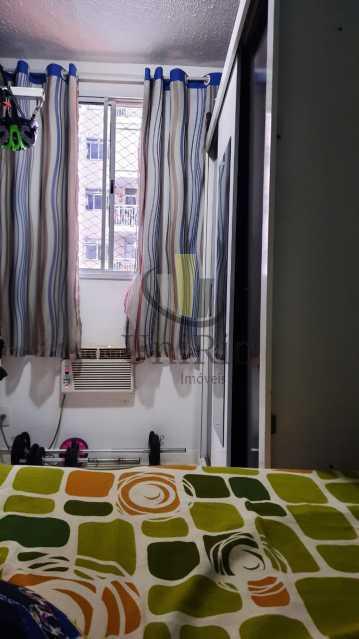 IMG-20210614-WA0026 - Apartamento 2 quartos à venda Anil, Rio de Janeiro - R$ 210.000 - FRAP20971 - 9
