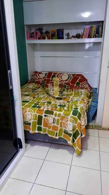 IMG-20210614-WA0023 - Apartamento 2 quartos à venda Anil, Rio de Janeiro - R$ 210.000 - FRAP20971 - 8