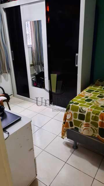 IMG-20210614-WA0022 - Apartamento 2 quartos à venda Anil, Rio de Janeiro - R$ 210.000 - FRAP20971 - 10