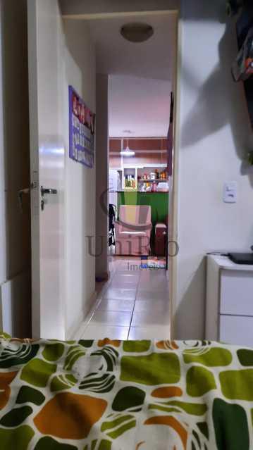 IMG-20210614-WA0021 - Apartamento 2 quartos à venda Anil, Rio de Janeiro - R$ 210.000 - FRAP20971 - 11