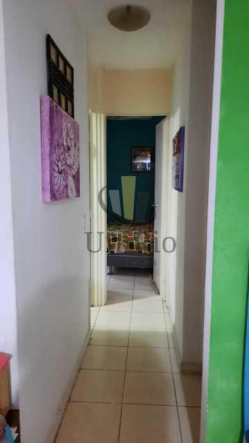 IMG-20210614-WA0020 - Apartamento 2 quartos à venda Anil, Rio de Janeiro - R$ 210.000 - FRAP20971 - 17