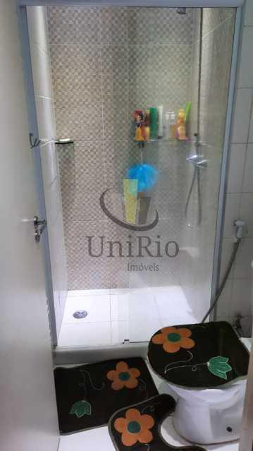 IMG-20210614-WA0019 - Apartamento 2 quartos à venda Anil, Rio de Janeiro - R$ 210.000 - FRAP20971 - 18