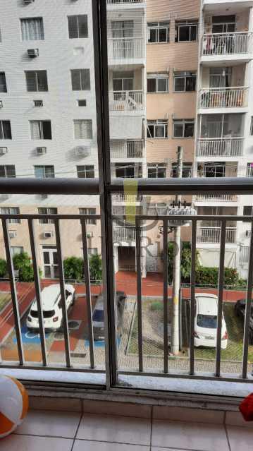 IMG-20210614-WA0015 - Apartamento 2 quartos à venda Anil, Rio de Janeiro - R$ 210.000 - FRAP20971 - 5