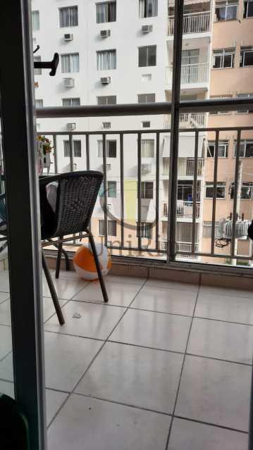 IMG-20210614-WA0014 - Apartamento 2 quartos à venda Anil, Rio de Janeiro - R$ 210.000 - FRAP20971 - 6