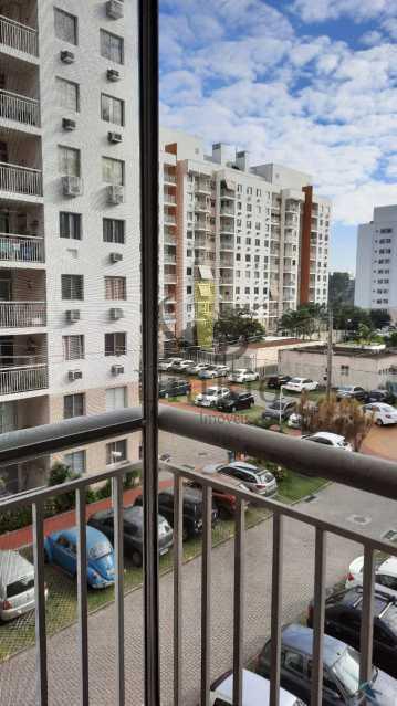 IMG-20210614-WA0012 - Apartamento 2 quartos à venda Anil, Rio de Janeiro - R$ 210.000 - FRAP20971 - 7