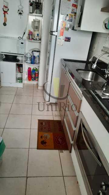 IMG-20210614-WA0011 - Apartamento 2 quartos à venda Anil, Rio de Janeiro - R$ 210.000 - FRAP20971 - 20