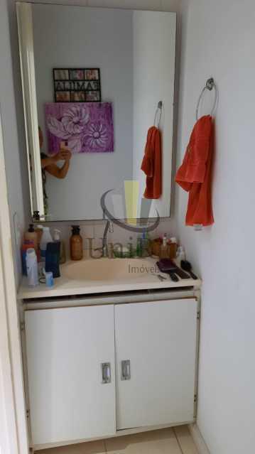 IMG-20210614-WA0007 - Apartamento 2 quartos à venda Anil, Rio de Janeiro - R$ 210.000 - FRAP20971 - 19