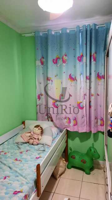 IMG-20210614-WA0004 - Apartamento 2 quartos à venda Anil, Rio de Janeiro - R$ 210.000 - FRAP20971 - 16