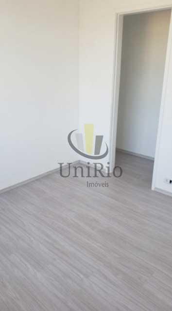 7390cf58-002a-4204-9747-e3a939 - Apartamento 2 quartos à venda Tanque, Rio de Janeiro - R$ 195.000 - FRAP20974 - 4