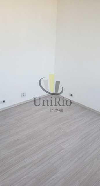 f589bcf2-8029-42bd-bf48-5a0dc4 - Apartamento 2 quartos à venda Tanque, Rio de Janeiro - R$ 195.000 - FRAP20974 - 6