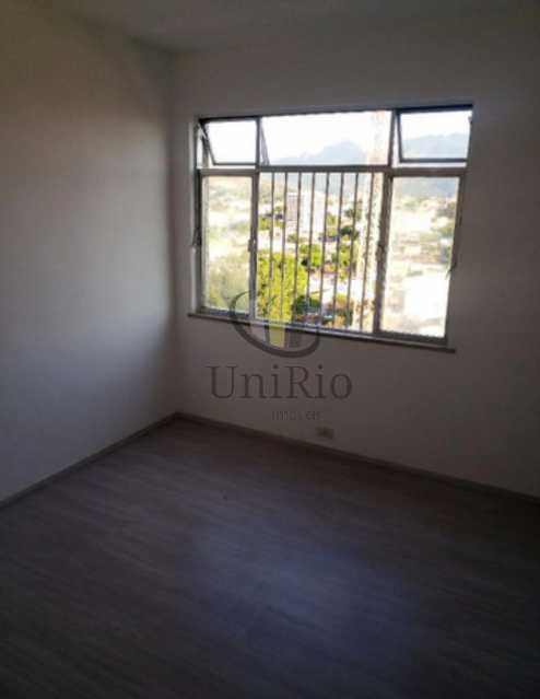 aa05df99-df30-4887-b354-0810fc - Apartamento 2 quartos à venda Tanque, Rio de Janeiro - R$ 195.000 - FRAP20974 - 3