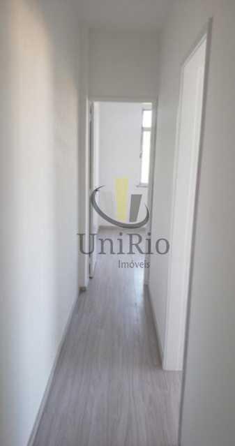b2987641-8e62-4807-98e0-7529c0 - Apartamento 2 quartos à venda Tanque, Rio de Janeiro - R$ 195.000 - FRAP20974 - 5