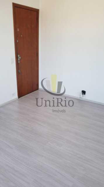 98b42f18-d687-432a-bc26-3f9ea8 - Apartamento 2 quartos à venda Tanque, Rio de Janeiro - R$ 195.000 - FRAP20974 - 7