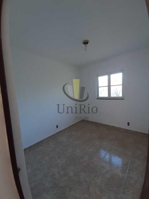 797bf6b2-7989-4efc-8db2-cc0b4d - Apartamento 1 quarto à venda Curicica, Rio de Janeiro - R$ 120.000 - FRAP10117 - 5