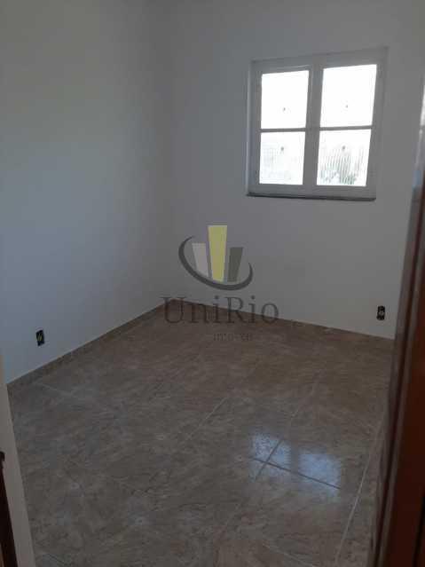 75578ced-8543-4e77-8a05-37200b - Apartamento 1 quarto à venda Curicica, Rio de Janeiro - R$ 120.000 - FRAP10117 - 8