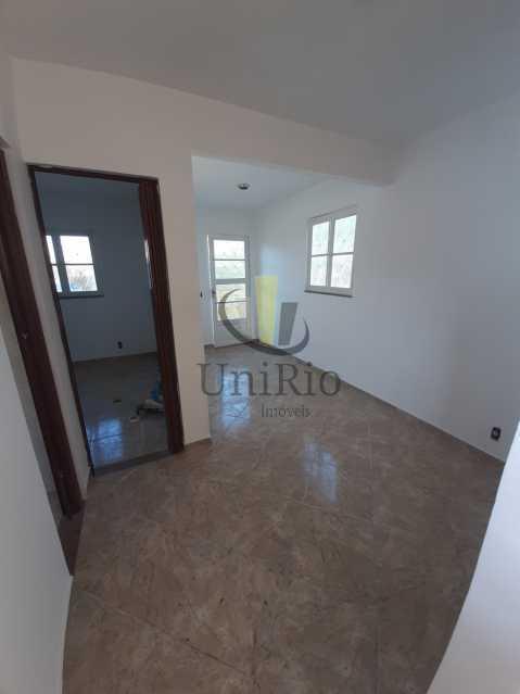 e4bfeb6e-a0f9-46db-8369-fdf6af - Apartamento 1 quarto à venda Curicica, Rio de Janeiro - R$ 120.000 - FRAP10117 - 3