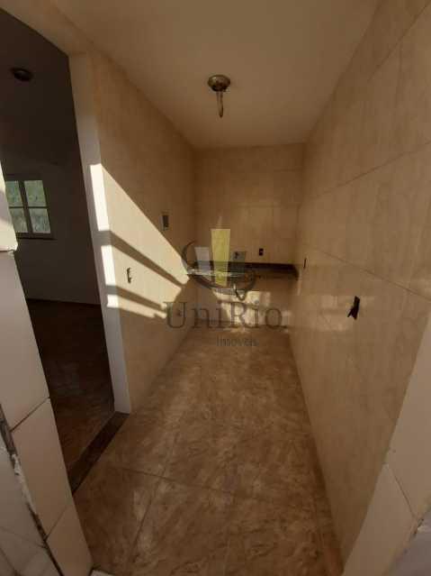 8750bf00-edfc-4142-829e-2c4701 - Apartamento 1 quarto à venda Curicica, Rio de Janeiro - R$ 120.000 - FRAP10117 - 10