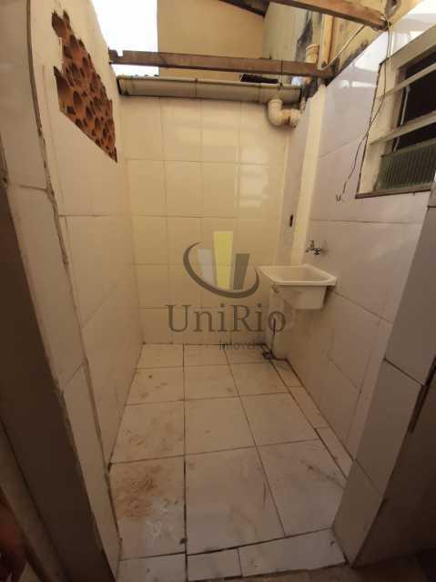 c4851a5a-1fbf-49b3-8db1-a40a2d - Apartamento 1 quarto à venda Curicica, Rio de Janeiro - R$ 120.000 - FRAP10117 - 11