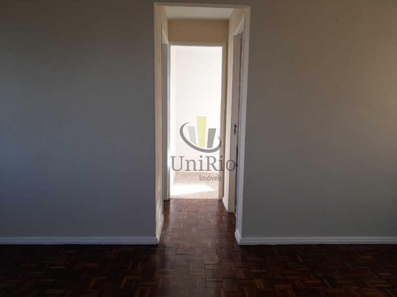 8bd08842-06b4-49c8-a38c-f84bad - Apartamento 1 quarto à venda Taquara, Rio de Janeiro - R$ 160.000 - FRAP10120 - 4