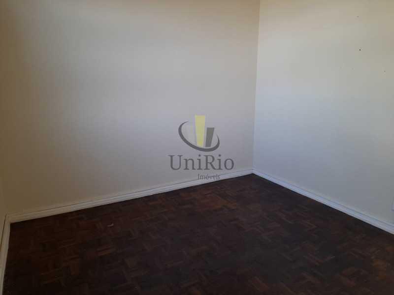 bfb5fb75-b996-4adf-9f9f-931d67 - Apartamento 1 quarto à venda Taquara, Rio de Janeiro - R$ 160.000 - FRAP10120 - 8