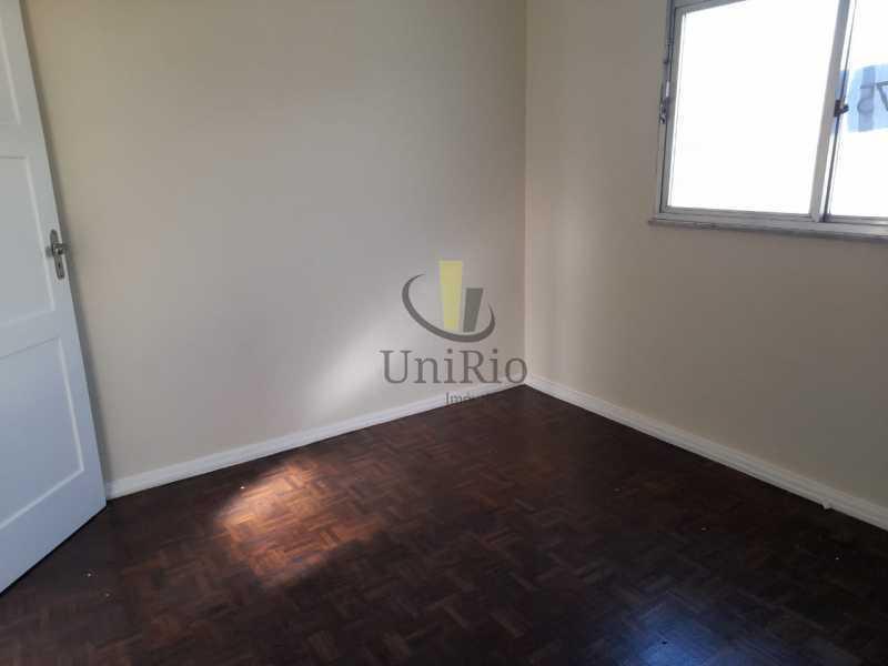 35aa9fbf-aebb-4063-aa6b-d7cbff - Apartamento 1 quarto à venda Taquara, Rio de Janeiro - R$ 160.000 - FRAP10120 - 9