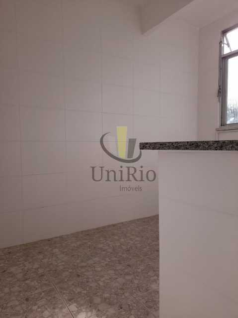fb29866a-8d20-42d2-bcfe-7edc90 - Apartamento 1 quarto à venda Taquara, Rio de Janeiro - R$ 160.000 - FRAP10120 - 12