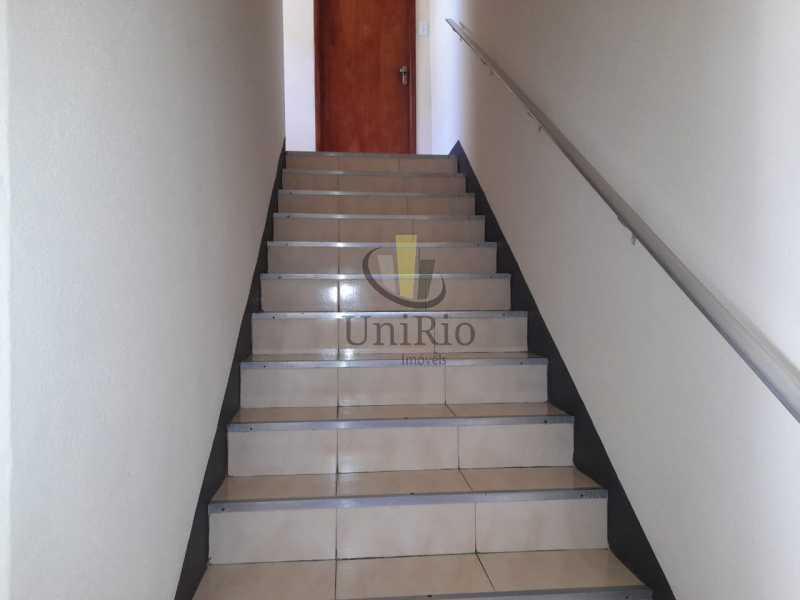 4ab3c083-9026-4b61-961c-2bd6ca - Apartamento 1 quarto à venda Taquara, Rio de Janeiro - R$ 160.000 - FRAP10120 - 15