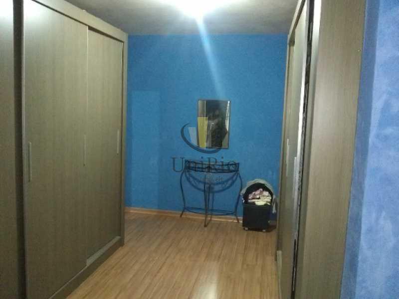 730160281397048 - Casa em Condomínio 4 quartos à venda Taquara, Rio de Janeiro - R$ 780.000 - FRCN40023 - 8