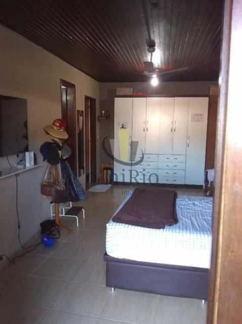 735132284631182 - Casa em Condomínio 4 quartos à venda Taquara, Rio de Janeiro - R$ 780.000 - FRCN40023 - 15