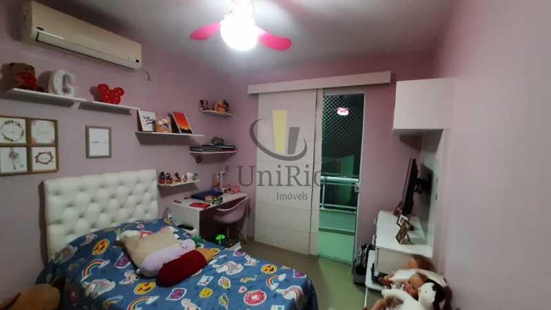 a79d13cd-7379-4d78-a80c-bfb047 - Casa em Condomínio 4 quartos à venda Jacarepaguá, Rio de Janeiro - R$ 799.000 - FRCN40024 - 18