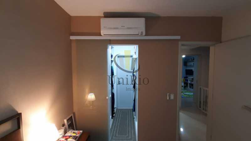 a6b0d492-65fc-4a8f-a10d-f9092d - Casa em Condomínio 4 quartos à venda Jacarepaguá, Rio de Janeiro - R$ 799.000 - FRCN40024 - 20