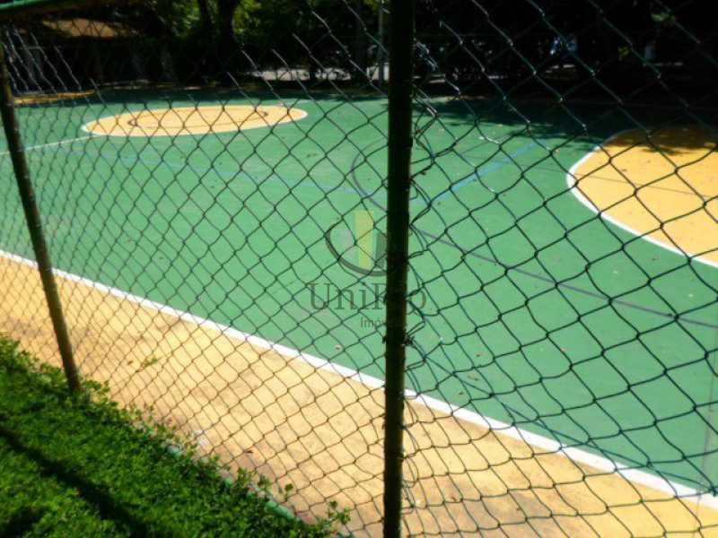 040137771132122 - Apartamento 2 quartos à venda Anil, Rio de Janeiro - R$ 265.000 - FRAP20989 - 17