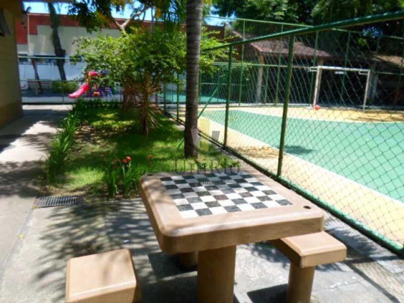 040181530848561 - Apartamento 2 quartos à venda Anil, Rio de Janeiro - R$ 265.000 - FRAP20989 - 16