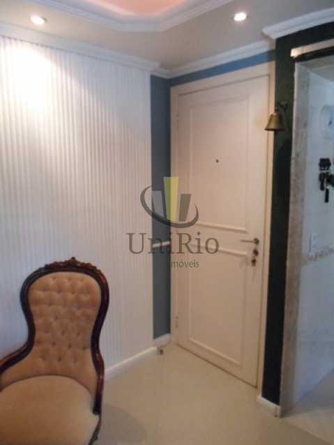 043198656539059 - Apartamento 2 quartos à venda Anil, Rio de Janeiro - R$ 265.000 - FRAP20989 - 6