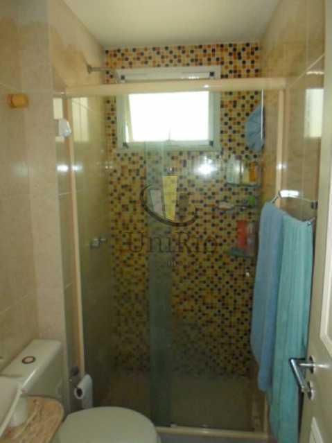 044136175062378 - Apartamento 2 quartos à venda Anil, Rio de Janeiro - R$ 265.000 - FRAP20989 - 12