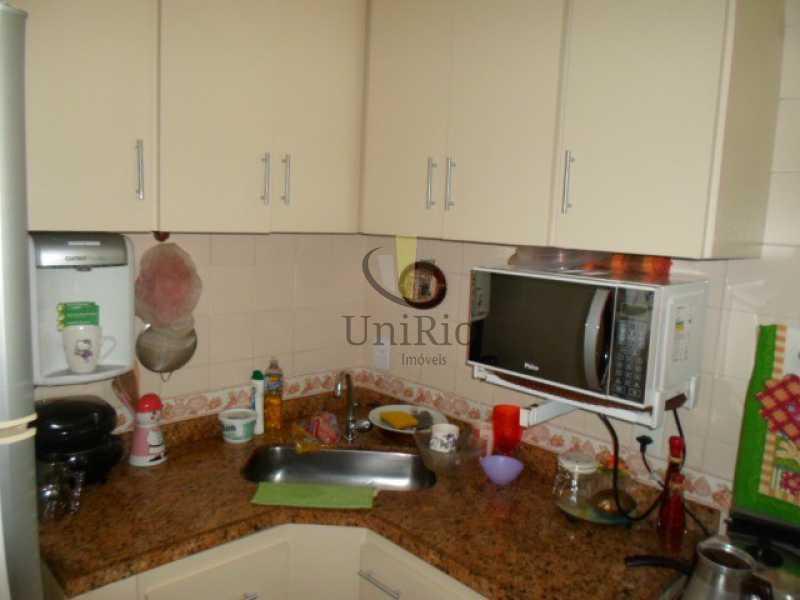 045129410351042 - Apartamento 2 quartos à venda Anil, Rio de Janeiro - R$ 265.000 - FRAP20989 - 13