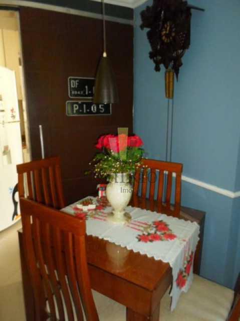 048151411256065 - Apartamento 2 quartos à venda Anil, Rio de Janeiro - R$ 265.000 - FRAP20989 - 8