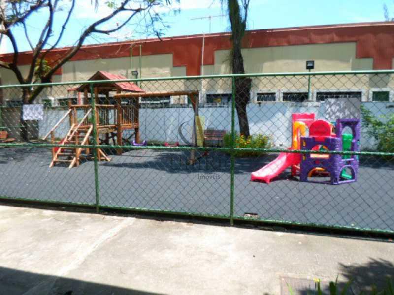 049190654263767 - Apartamento 2 quartos à venda Anil, Rio de Janeiro - R$ 265.000 - FRAP20989 - 19
