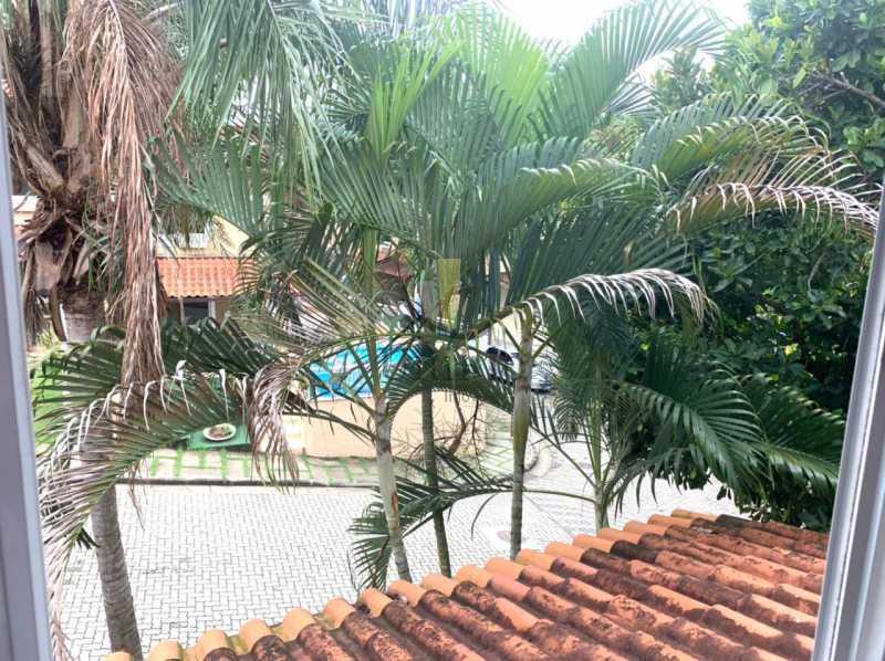 3276E67B-AFAB-44D0-BB46-FFDDCF - Casa em Condomínio 2 quartos à venda Pechincha, Rio de Janeiro - R$ 550.000 - FRCN20046 - 16